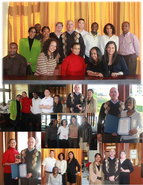 annual waco luncheon 2012 1